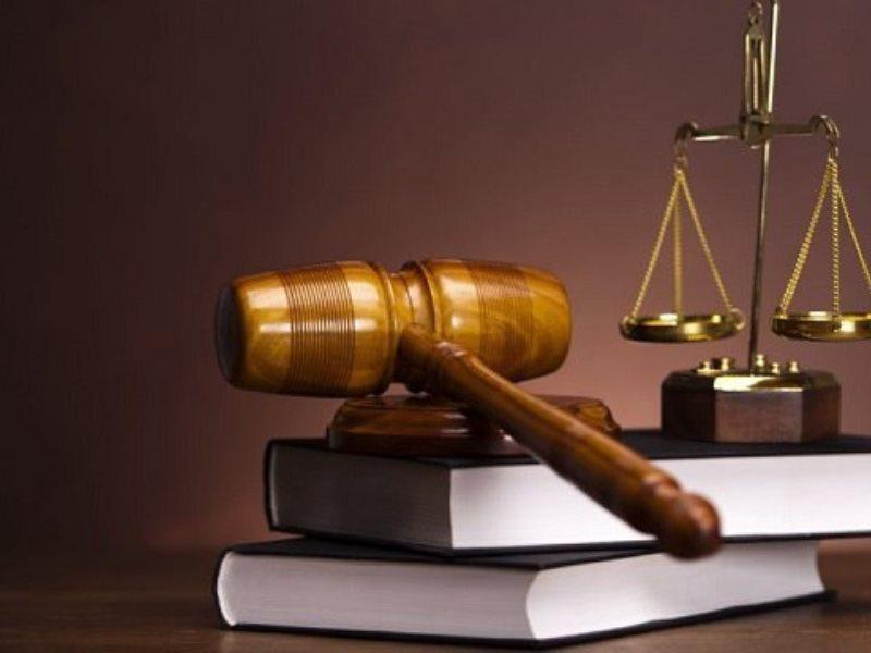 Серпуховичи могут обратиться за бесплатной юридической помощью