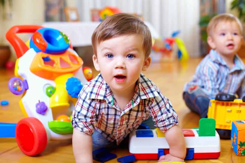 Серпуховичам рассказали о получении пособия на ребенка до 1,5 лет